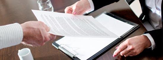 Какие изменения внесут в новый Закон Украины «О страховании»?