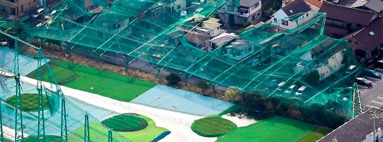 AIR Worldwide обновила модели землетрясений и тайфунов в Японии, чтобы помочь перестраховщикам