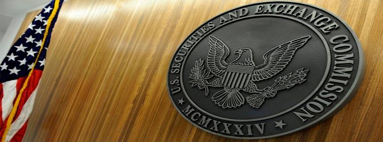 SEC и Минюст США начали расследование в отношении структурированных фондов подразделений страховщика Allianz