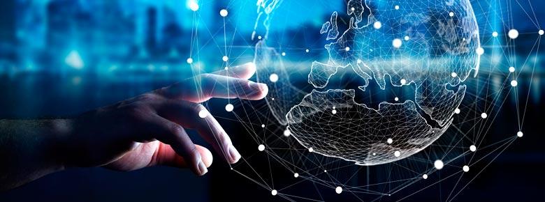 Мировой рынок страхования к концу 2022 года превысит $7 трлн. Отчёт Sigma Swiss Re
