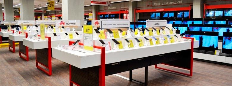 СК VUSO и сеть магазинов ELDORADO запустили услугу страхования бытовой техники и электроники