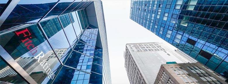 Fitch Ratings прогнозирует улучшение перспектив глобального сектора перестрахования в 2022 году