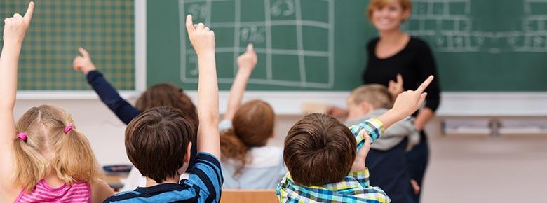 Опрос страховщиков: 32% родителей ожидают возврата инвестиций в виде морального удовлетворения от успехов детей