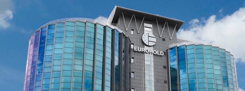 ЕБРР приобретет миноритарную долю в холдинге Euroins Insurance Group. Объём инвестиций 30 млн евро