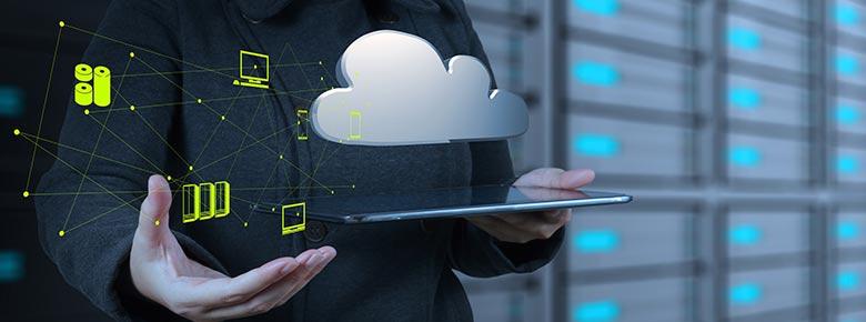 Облачные вычисления и роботизированная автоматизация процессов станут ключевыми технологиями страхования в будущем