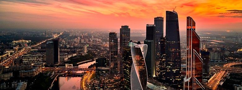 KPMG представила прогноз развития российского рынка страхования на 2021–2024 гг. Премии к 2024 году вырастут до $32 млрд.