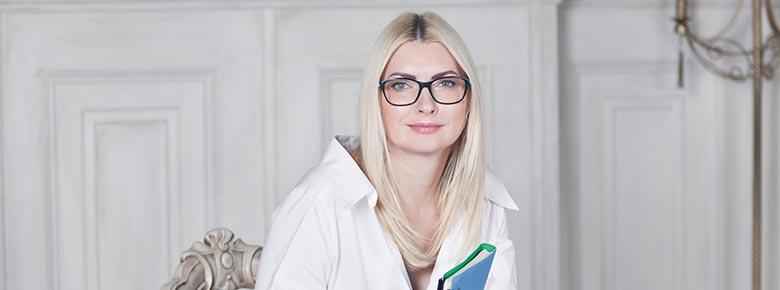 Инна Белянская, Председатель Правления Частного АО «МетЛайф»