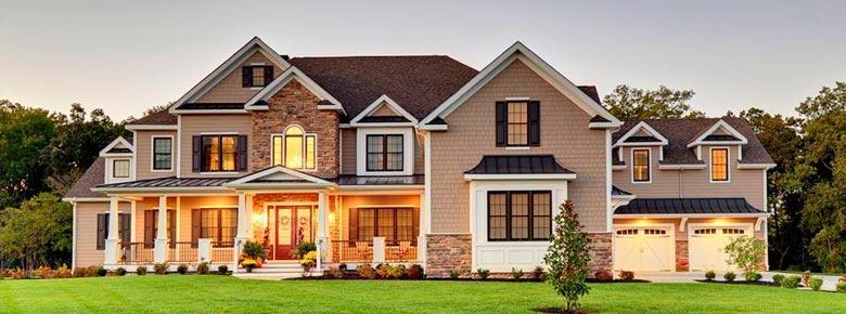 Иншуртех-маркетплейс Porch объявил о приобретении страховщика CSE Insurance и American Home Protect за $48,6 млн