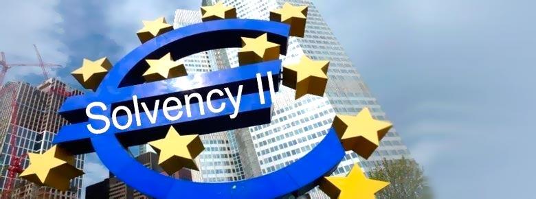 Предложения Solvency II включают ненужные затраты и сложность для страховщиков и перестраховщиков
