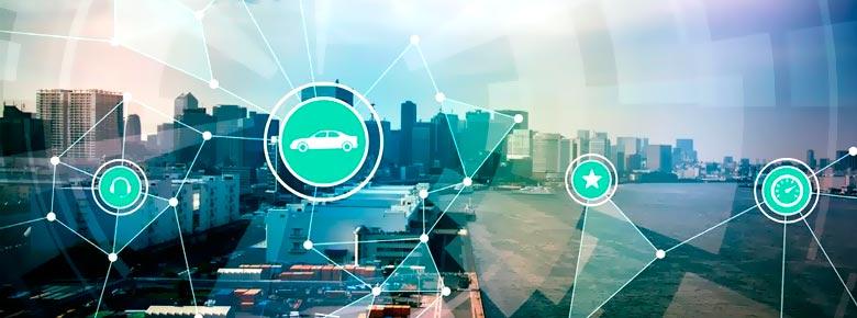 Swiss Re интегрирует анализ данных о ДТП иншуртеха TNEDICCA в свою платформу оценки рисков Motor Market Analyzer
