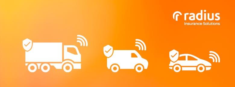 Radius Insurance Solutions приобретает брокера-андеррайтера Milestone, специализирующегося на автостраховании